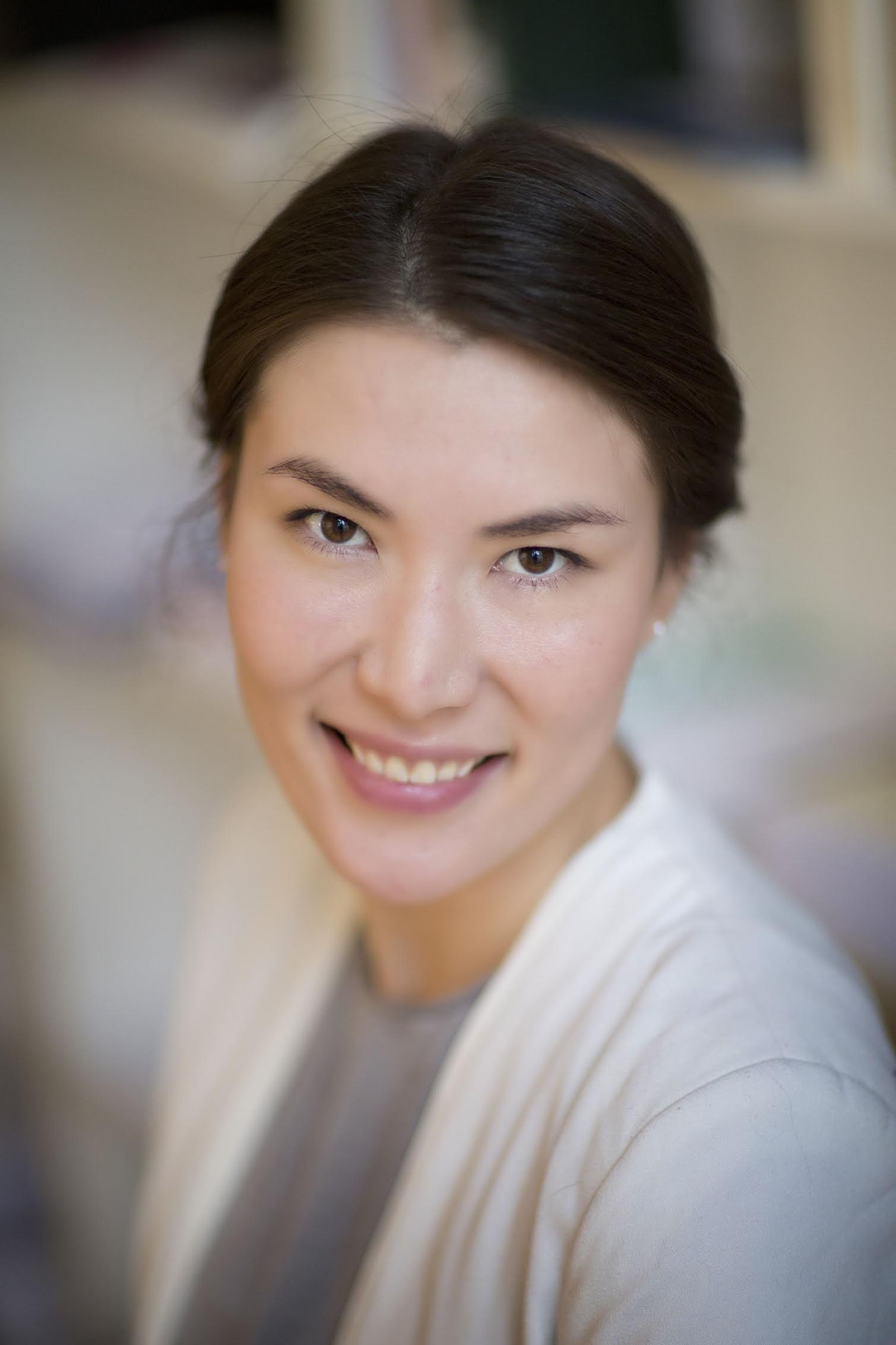 Mira_Kozhanova